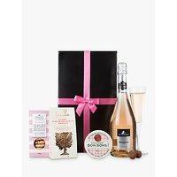 John Lewis Rose Gift Box