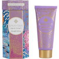 Heathcote & Ivory Sakura Silks Hand Cream, 100ml