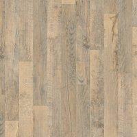 Karndean Knight Tile Wood Flooring
