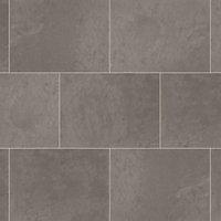 Karndean Art Select Stone Flooring, Corris