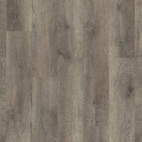 Karndean Art Select Wood Flooring, Storm Oak