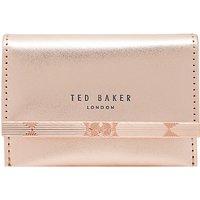 Ted Baker Niccole Card Holder