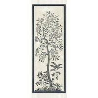 Cole & Son Martyn Lawrence Bullard Trees of Eden Eternity Wallpaper Panel, 113/14041