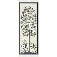 Cole & Son Martyn Lawrence Bullard Trees of Eden Life Wallpaper Panel, 113/14043