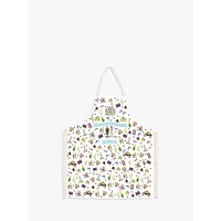Milly Green Harry And Meghan Royal Wedding Apron