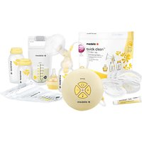 Medela Swing Premium Edition Breast Pump