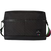 PS Paul Smith Messenger Bag, Black
