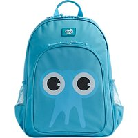 Tinc Tonkin Backpack, Blue