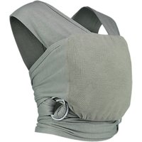 Close Caboo Lite Baby Carrier, Khaki
