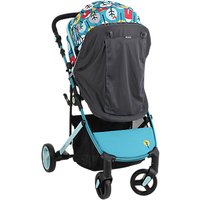 LittleLife Buggy Blackout and Storage Sack