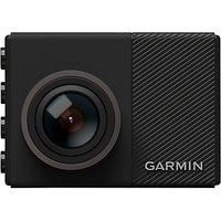 Garmin Dash Cam 45, 1080p with GPS