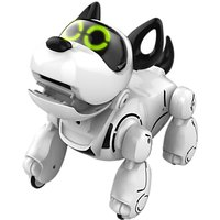 Silverlit Pupbo Train My Puppy Robot Dog