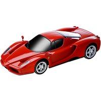 Silverlit 1:50 Enzo Ferrari Radio Control Car