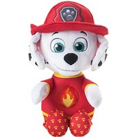Paw Patrol Snuggle Up Pup Marshal