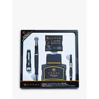 Cross Bailey Fountain Pen & Refill Gift Set