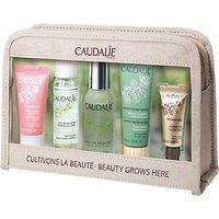 Caudalie French Beauty Secret Skincare Gift Set