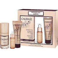 Caudalie Premier Cru Eye Cream Skincare Gift Set