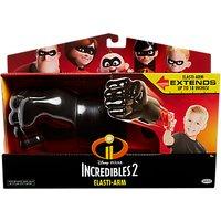 Disney Pixar The Incredibles 2 Elasti-Arm