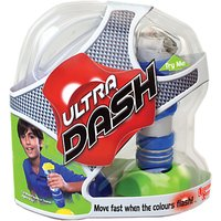 Ultra Dash Box Board Game