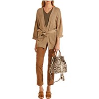 Gerard Darel First Cardigan, Beige