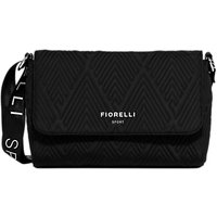 Fiorelli Sport Boost Cross Body Bag