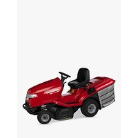 Honda HF2315HM Petrol Ride On Lawnmower