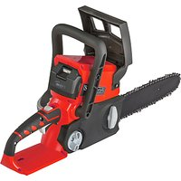 Mountfield MCS24LI 24 Volt Lithium-Ion Cordless Chainsaw