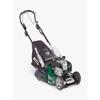 Atco Liner 19SE V 48cm Rear Roller Self Propelled Lawnmower