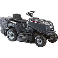 Mountfield T38H Lawn Tractor Ride On Lawnmower