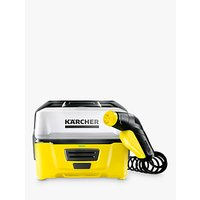 K ¤rcher OC3 Portable Cleaner