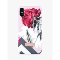 Ted Baker Palace Gardens Case for iPhone X