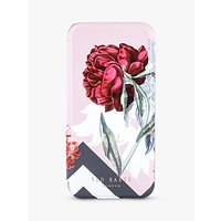 Ted Baker CAROLYN Mirror Folio Case for iPhone 6/7 and 8
