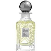 Kilian Moonlight In Heaven Eau de Parfum Flacon, 250ml