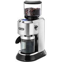De'Longhi KG521.M Dedica Style Coffee Grinder