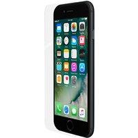 Belkin F8W754ec InvisiGlass Ultra Screen Protector for iPhone 7 Plus/8 Plus