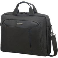 Samsonite Guardit 15.6 Laptop Bag, Black
