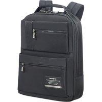 Samsonite OpenRoad 13.3 Slim Laptop Backpack