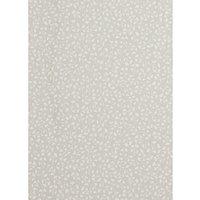 John Lewis & Partners Arley Wallpaper, Grey