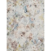 John Lewis & Partners Giverny Wallpaper, Multi