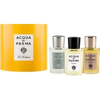 Acqua di Parma Le Colonie Fragrance Gift Set