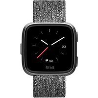 Fitbit Versa Special Edition Smart Fitness Watch
