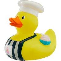 John Lewis & Partners Baker Bathtime Duck