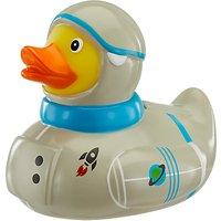 John Lewis & Partners Space Bathtime Duck