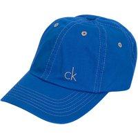 Calvin Klein Golf Baseball Cap