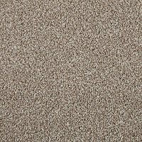John Lewis & Partners Cosmos Synthetic Twist Carpet