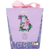 Mad Beauty Disney Bambi Wildflower Bath Soak, 200g
