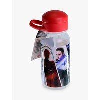 Star Wars Episode 8 Children's Drinks Bottle, Multi, 400ml