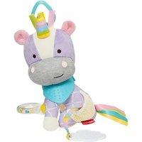 Skip Hop Bandana Buddies Unicorn at John Lewis & Partners Department Store