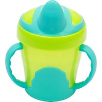 Vital Baby Trainer Cup With Handles