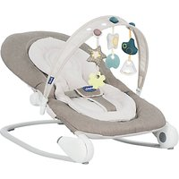 Chicco Hoopla Baby Bouncer and Rocking Chair, Legend